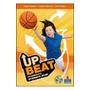 Up Beat Intermediate Student