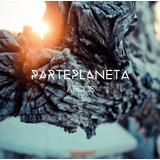 Parteplaneta - Arcos (cd 2015)