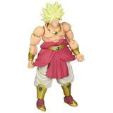 Muñeco Figura Acción Bandai Shokugan Shodo Dragon Ball Z