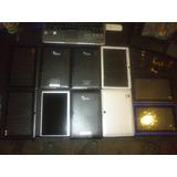 Repuestos Tablet Dragon Touch Y88x