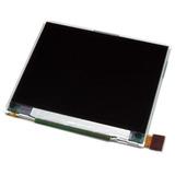 Display Lcd Blackberry 9360/ Original Y Garantizado