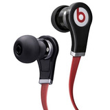 Auriculares Monster Beats By Dr Dre Tour Hd En Caja