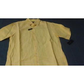 Camisa Tasso Elba Chica
