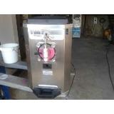 Maquina De Frozem E Shake E Açai Taylor 430 1 Ano Garantia