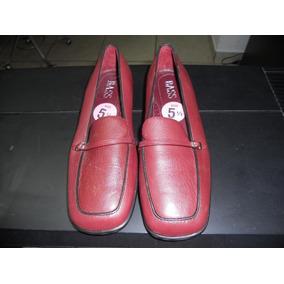 42f5002c Zapatos Bass Mujer Ropa - Ropa y Accesorios en Mercado Libre Perú