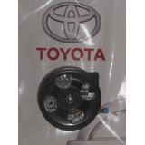 Bomba Direccion Toyota Camry V6 2gr 3.5lts 2007 - 2011 Nuevo