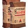 Cal Común Hidrat Extra