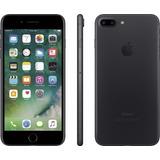 Iphone 7 Plus De 128gb Original Sellado De Fábrica