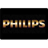 Esquema Eletrônico Philips L4-r05-t : T3