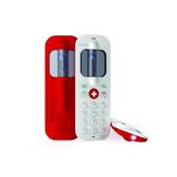 Teléfono Para Emergencias - Spareone