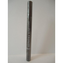 Sephora Primer Sombra - Base Fixante Paupieres Eye - 2 G
