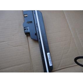 Módulo Do Scanner P/ Hp Photosmart C5580/c5280/c5250