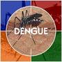Crotalária Breviflora Kit 10000 Sementes Combate Dengue Zika