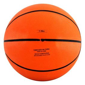 Bola De Basquete Idea, Esporte, Exercício, Fitness- Id8888