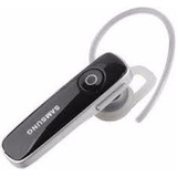 Fone De Ouvido Bluetooth Sem Fio Samsung , Galaxy On 7