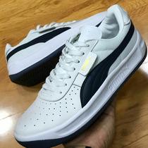 Tenis Zapatillas Puma California Hombre Nueva Colección