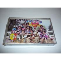 La Onda Vaselina La Banda Rock Kct 1993 Envío Gratis!