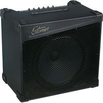 Amplificador Guitarra Staner Shout 215g Na Cheiro De Musica