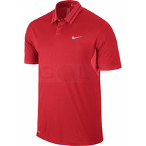 Polo Tiger Woods Tw Golf L