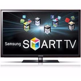 Nand Reinicio Recambio Samsung 32d5500 40d5500 46d No Es Tv