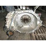 Caja De Cambios Automatica Toyota Yaris Sedan Año 2006-2012