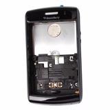 Carcasa Blackberry 9550 Nueva, Somos Tienda Y Mayorista