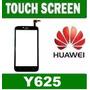 Touch Tactil Huawei Ascend Y625 Y625d Origi Liniers Ciudadel