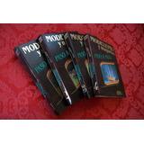 Enciclopedia Modelismo Y Maquetas Paso A Paso Hobby Press