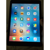 Ipad Air 2 64gb Wifi Excelente Estado!!