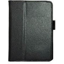 Capa Case Couro Tablet 6