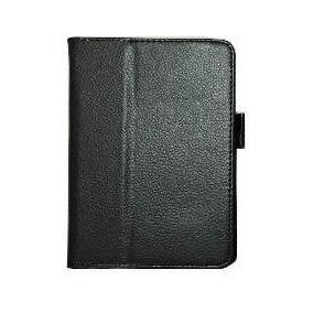 Capa Case Couro Tablet 6´´ New Kindle 7a. Geração Hibernação