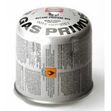 Cartucho Gas Primus 2210 Sin Válvula Perforable