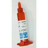 Pegamento Uv Loca Tp-2500 5ml Para Cristal Celulares