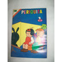 Periquita - Nº 200 - 1975 - Novaro - Aguila