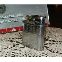 Antiguo Encendedor Omega Americano (2317)