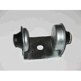 Limitador Coxim Motor Picasso Xsara 99/ 2.0 16v Barquinho