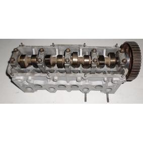 Cabeçote Motor Ap 1.8 1.6 Gol Parati Saveiro