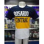 Remera Rosario Central (consulta X Mayor)