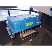 Regulador Solar Mppt 10 A