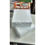 Etiquetas De Composição Lnt-1-2-3-4 - 1/2 Cx - 250 Folhas.