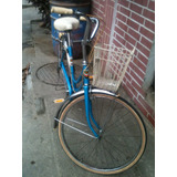 Bicicletas Japonesa Años 80. Vintage Retro De Coleccion
