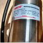 Bomba De Agua Sumergible 1 Hp Saco Con Garantia En Oferta