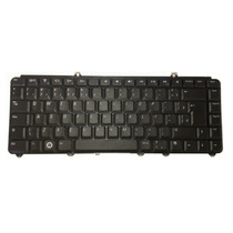 Teclado Dell Inspiron 1545 1540 1410 Series Layout Br Nk750
