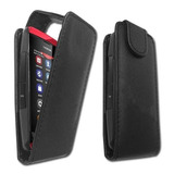 Estuche Ejecutivo Nokia Asha 305 306 Holder Protector