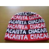 Chacarita Juniors - Fútbol en Mercado Libre Colombia 080c26099cb