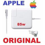 Carregador Apple Macbook Pro A1343 85w Magsafe 1 Original