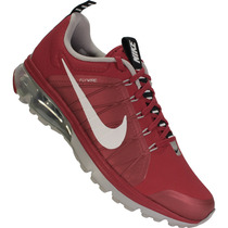 Tênis Nike Air Max Supreme 4