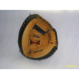 Manilla Catcher Para Sotfball,beisbol Rs 200c