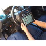 Software Scanners Diagnostico Automotriz Multimarca