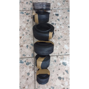 Calcos Mola 3cm Lonado Traseiro Dianteiro Calço Civic 99/